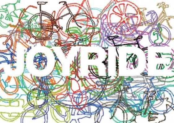 joyride-postcard
