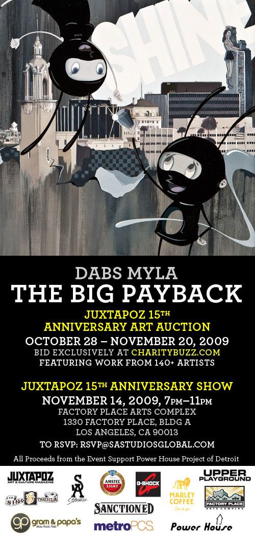 Dabs-Myla-invite