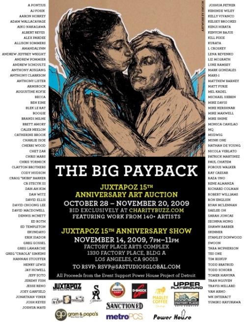 TheBigPayback