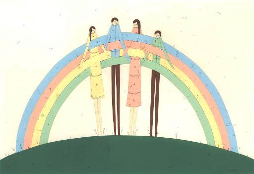 family_rainbow_web (Large)