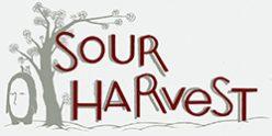 Sour Harvest