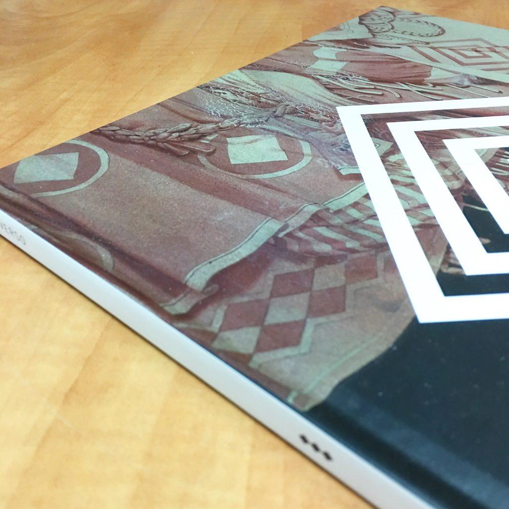 Juao Ruas Book