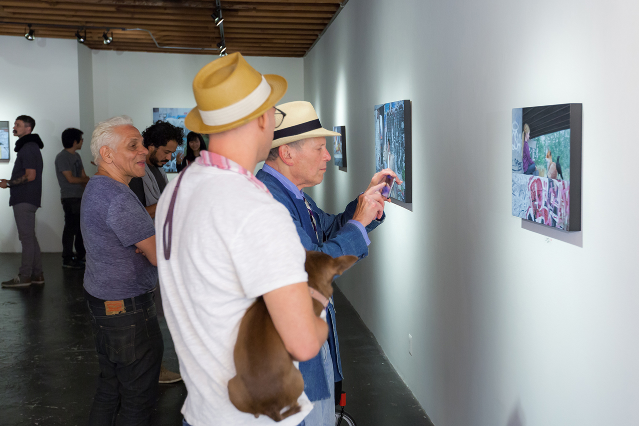 August Opening Reception (23)