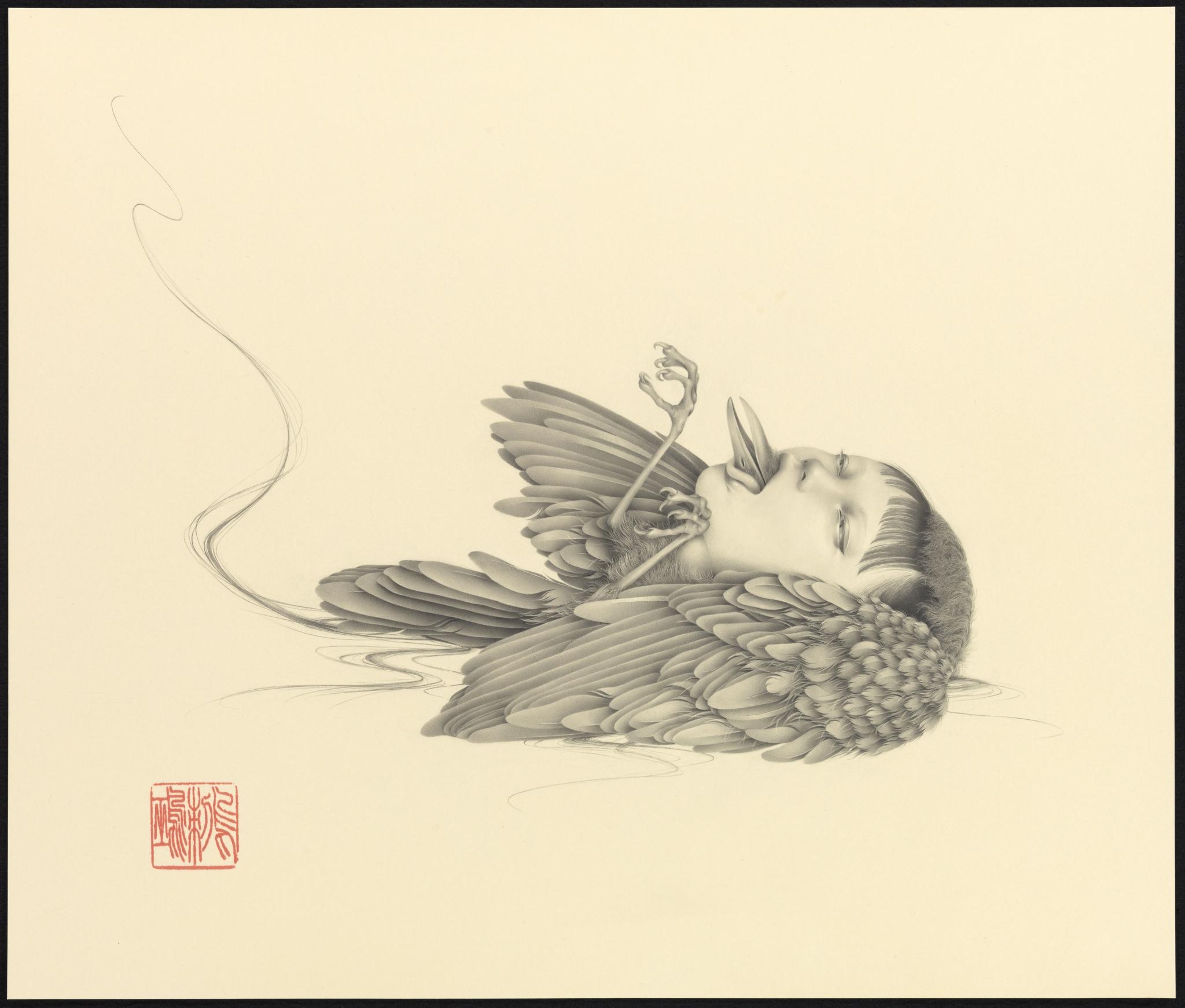 Ozabu Wander 1