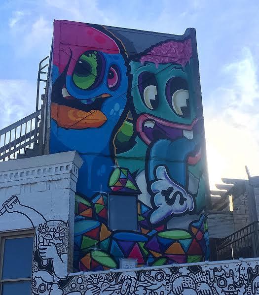 mural-a