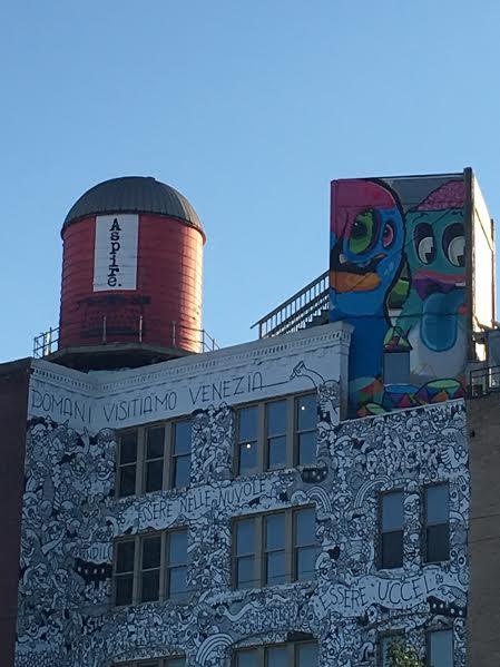 mural-c