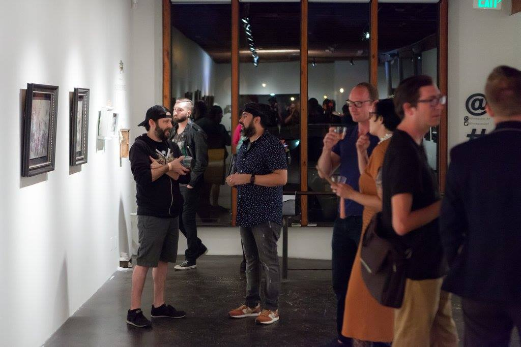 opening-reception-ozabu-sommers-80
