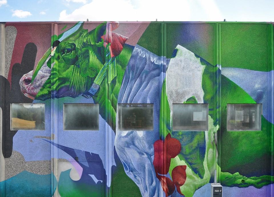 telmo-miel-ku-mural