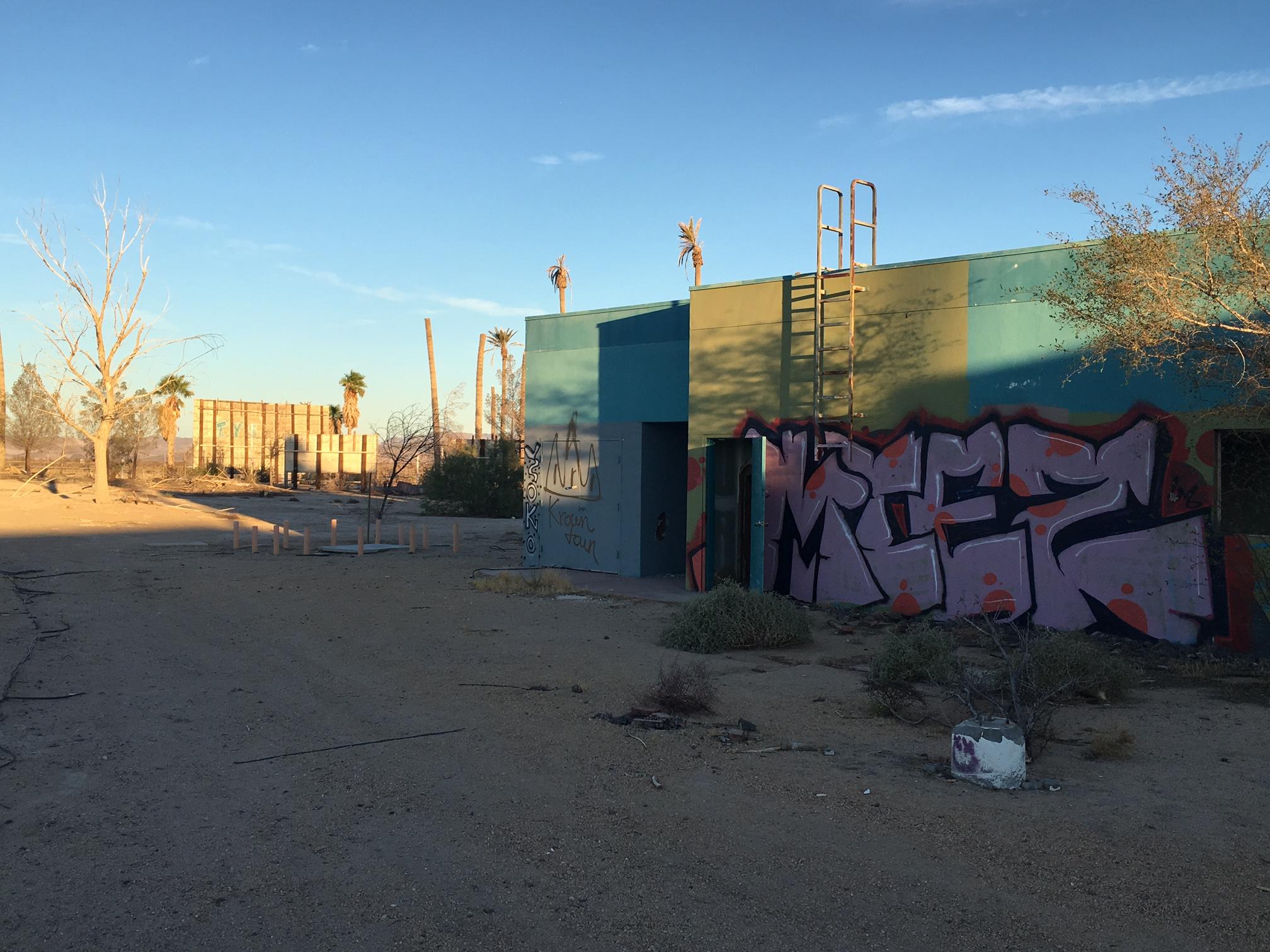 abandoned-vegas-4
