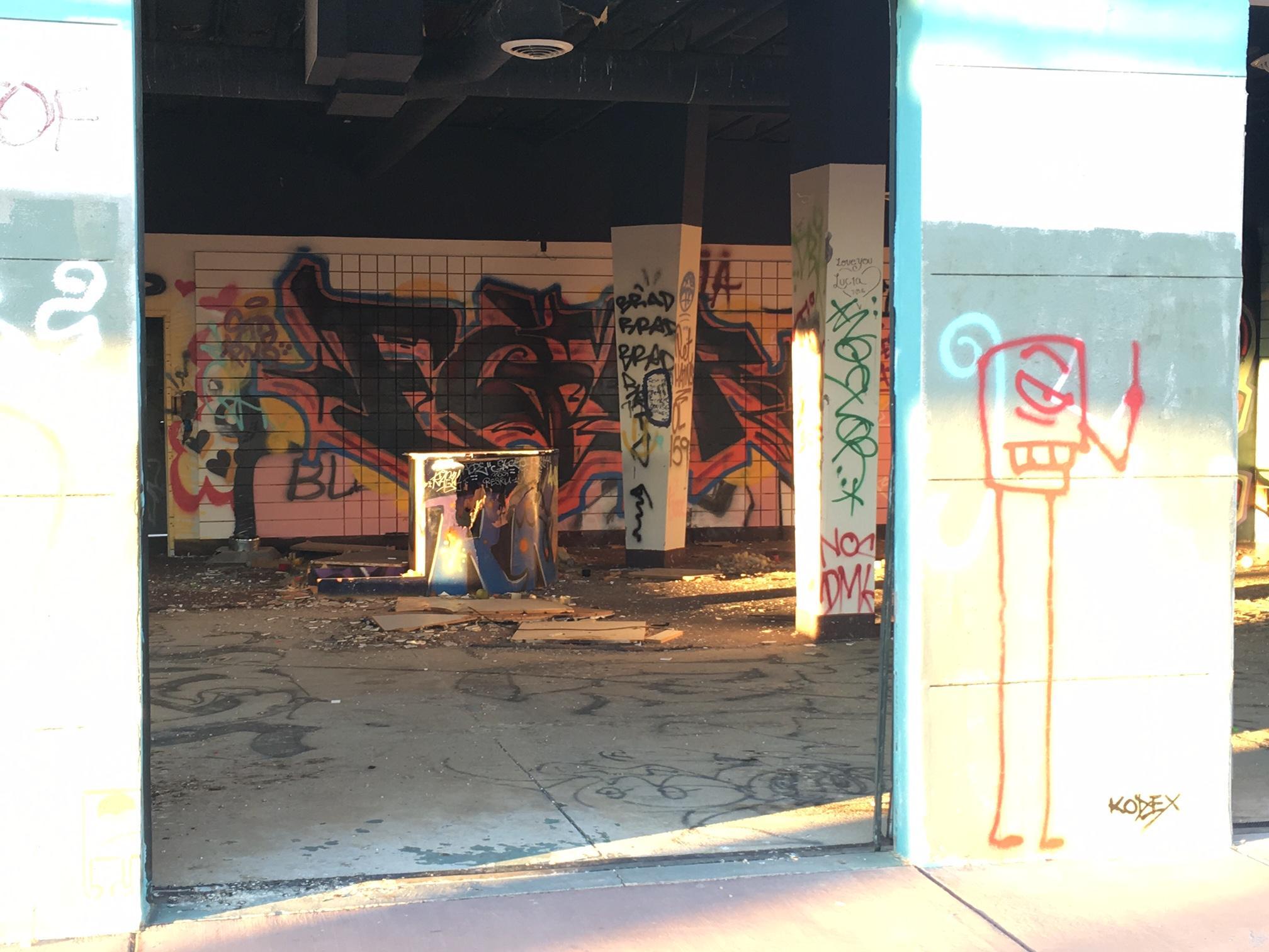 abandoned-vegas-6