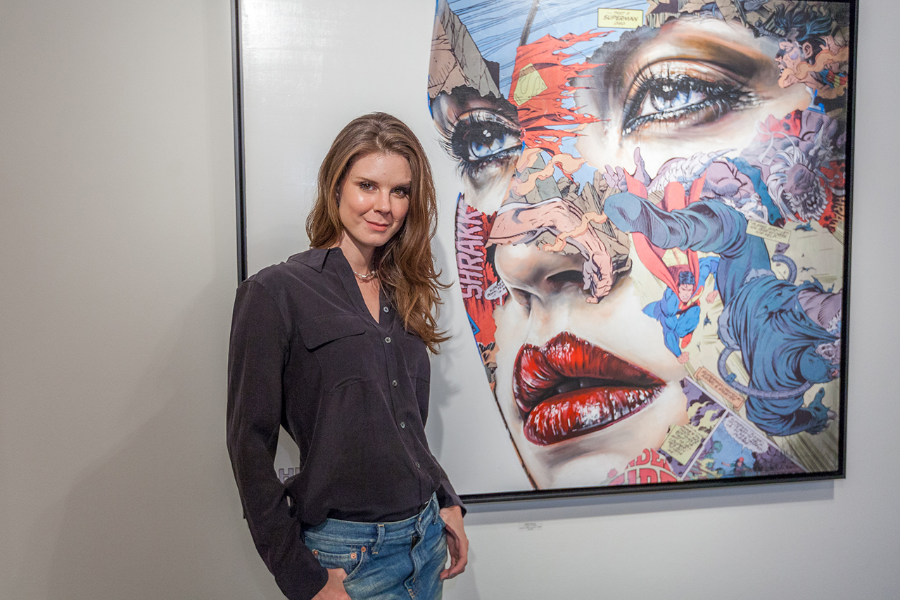 chevrier-mahan-opening-reception-14