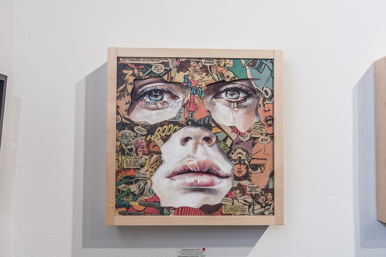 chevrier-mahan-opening-reception-31