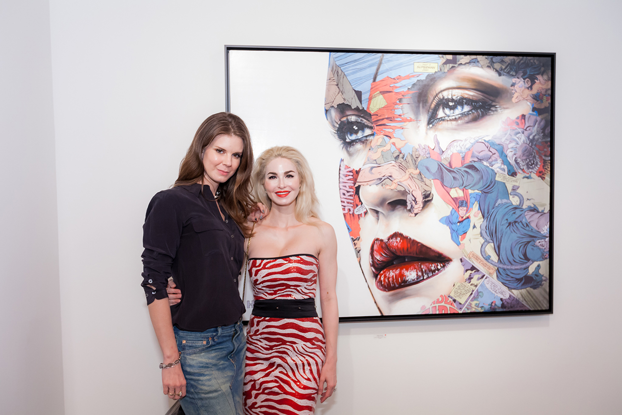 chevrier-mahan-opening-reception-33