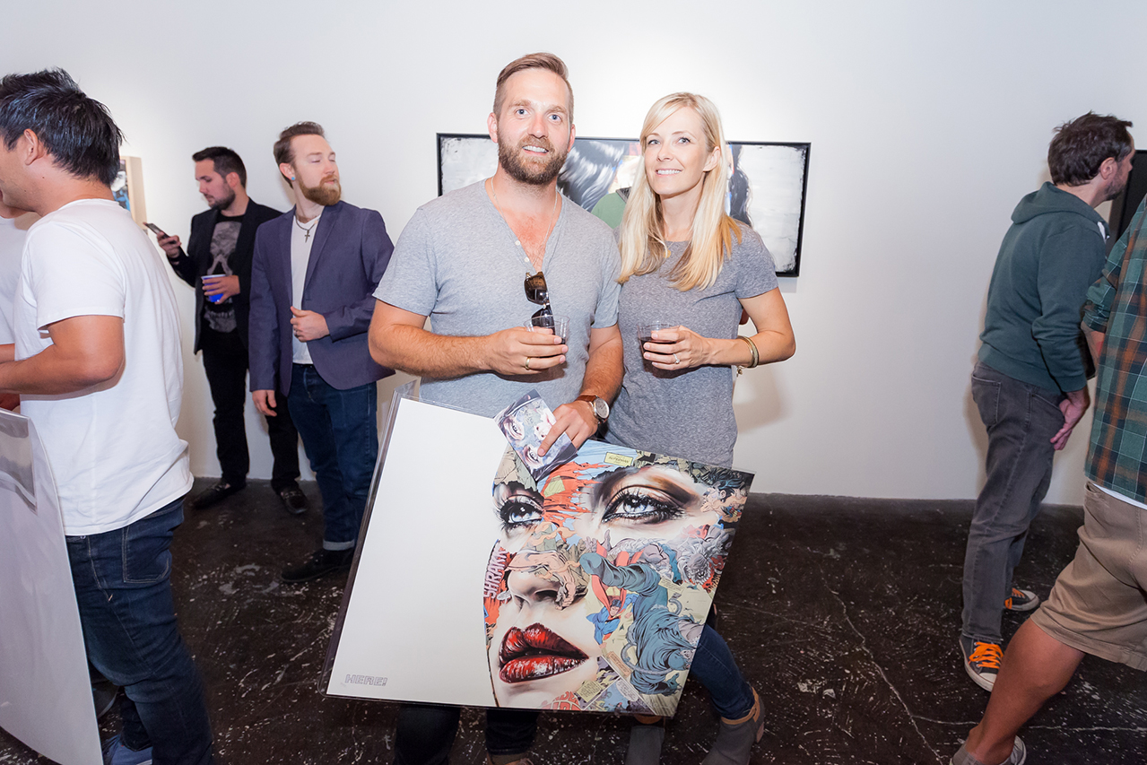 chevrier-mahan-opening-reception-35
