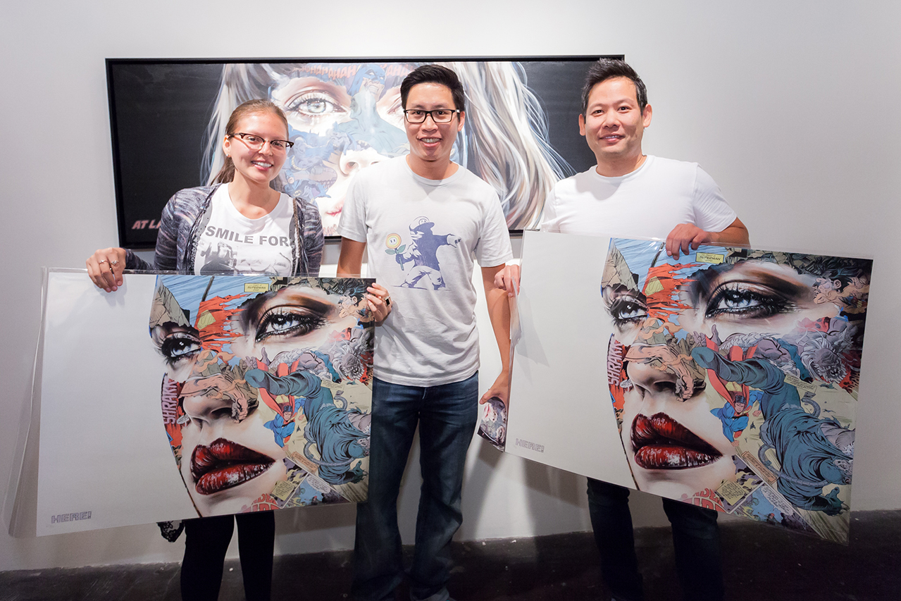 chevrier-mahan-opening-reception-37