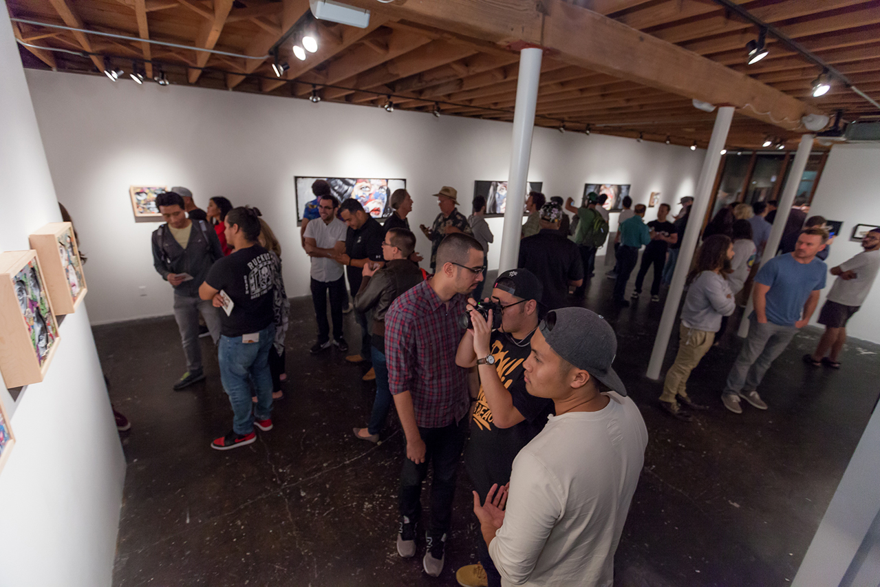 chevrier-mahan-opening-reception-41
