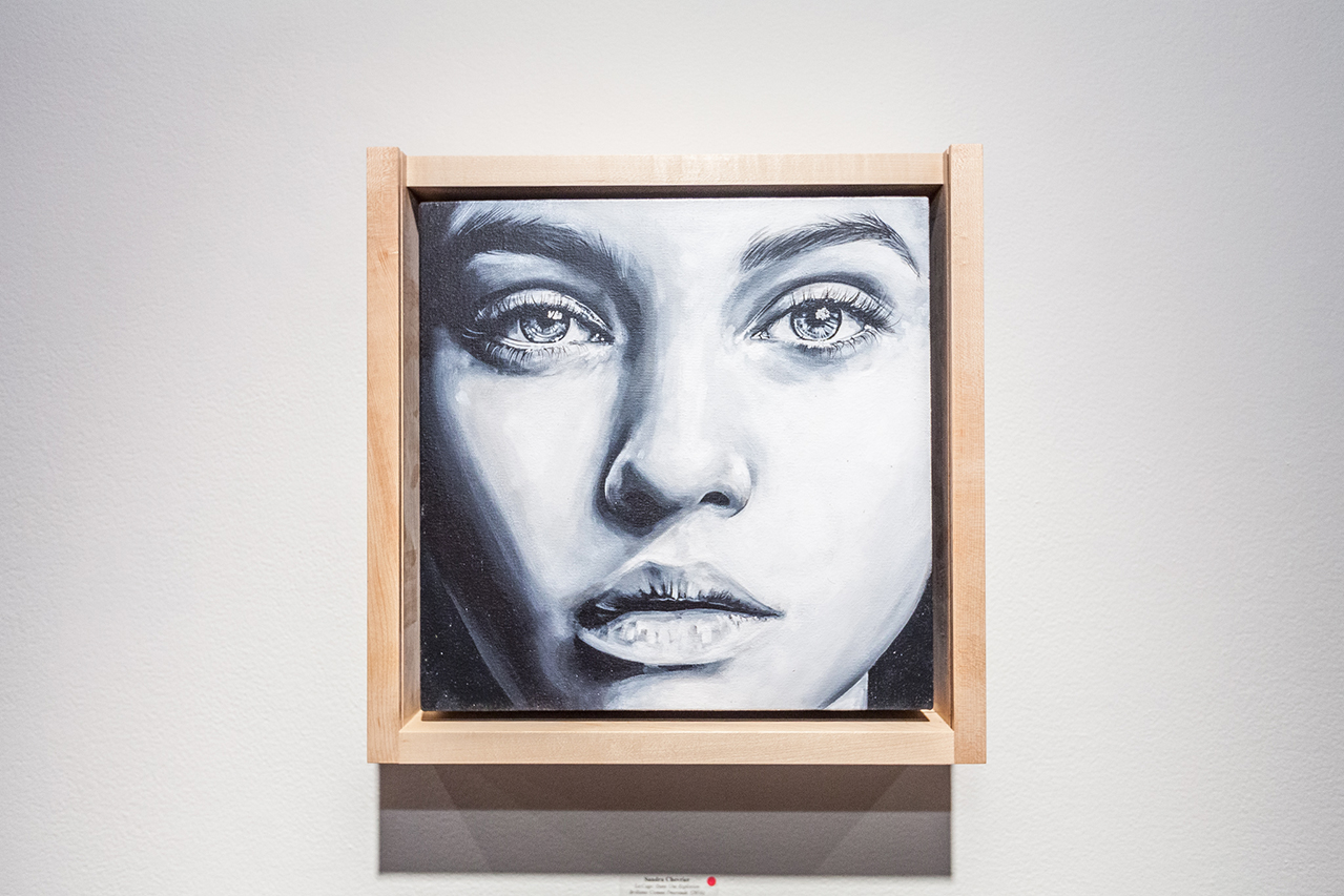 chevrier-mahan-opening-reception-44