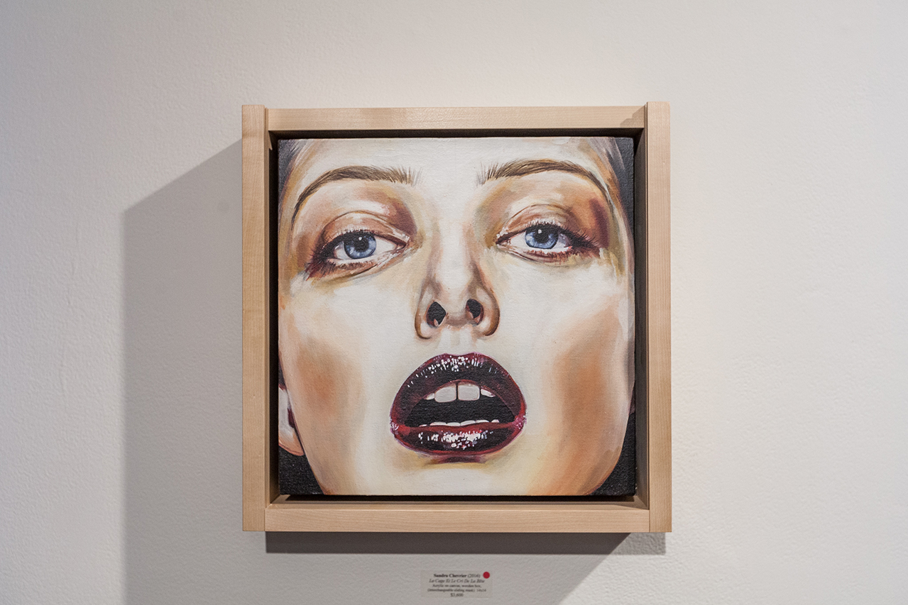 chevrier-mahan-opening-reception-45