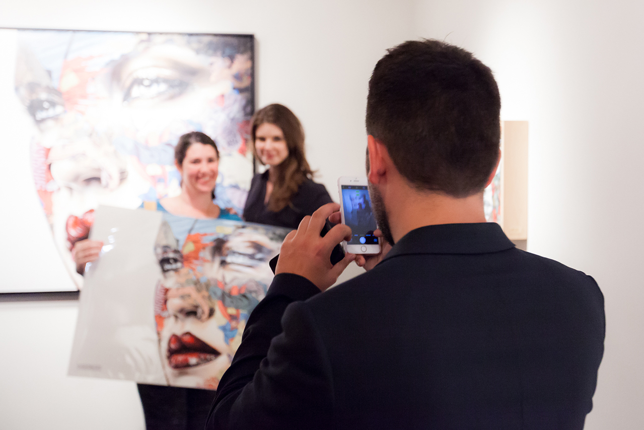 chevrier-mahan-opening-reception-56