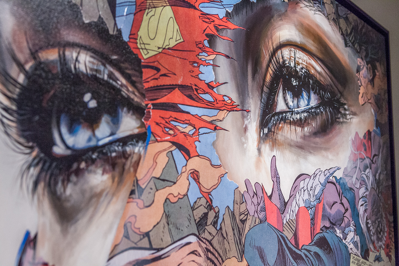 chevrier-mahan-opening-reception-60