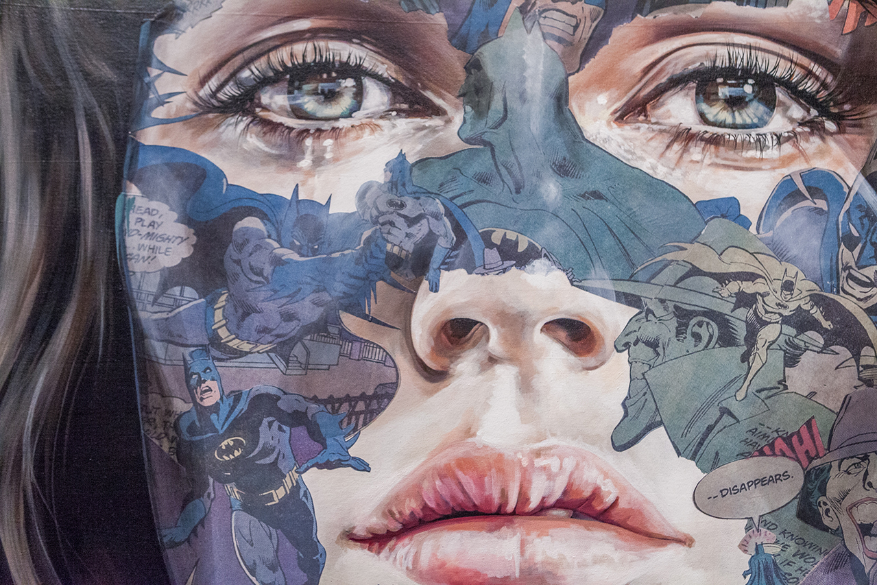 chevrier-mahan-opening-reception-61