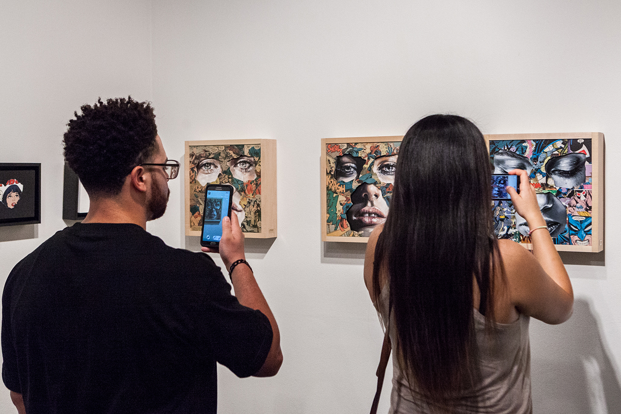 chevrier-mahan-opening-reception-67