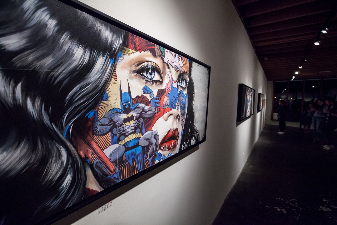 chevrier-mahan-opening-reception-86