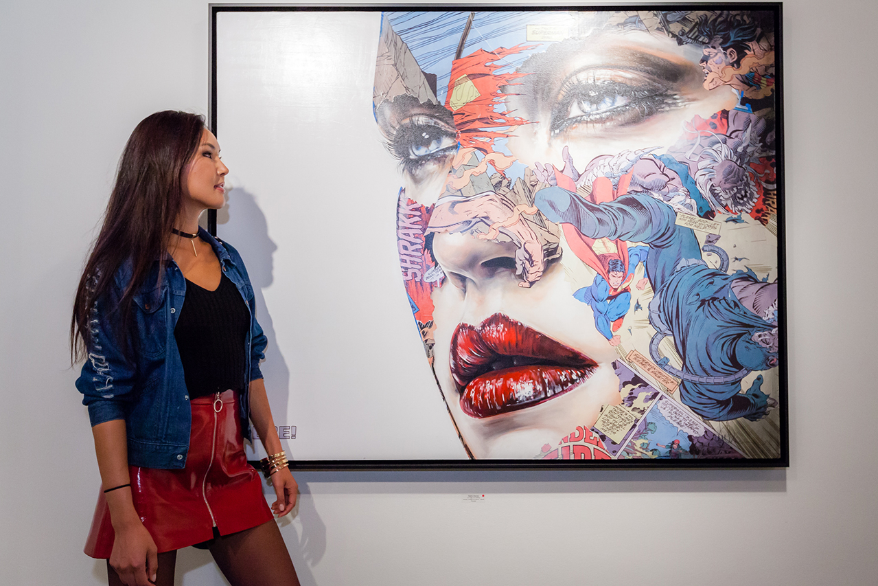 chevrier-mahan-opening-reception-89