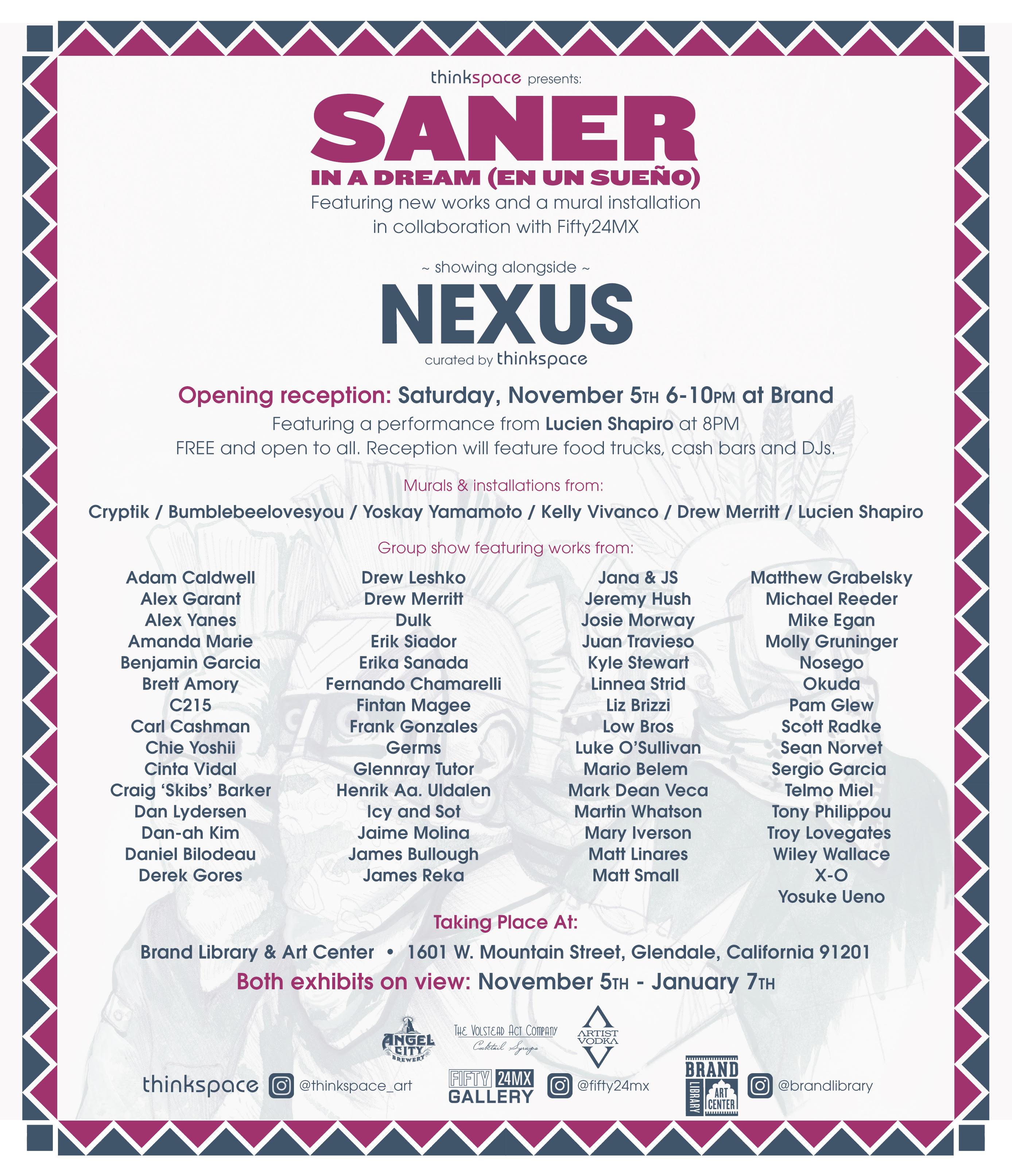 nexus-ad-updated