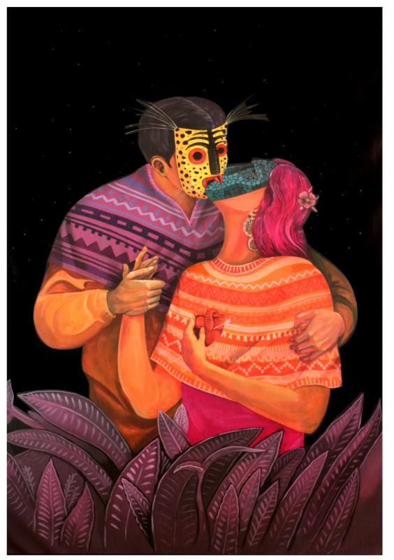 saner-kisses