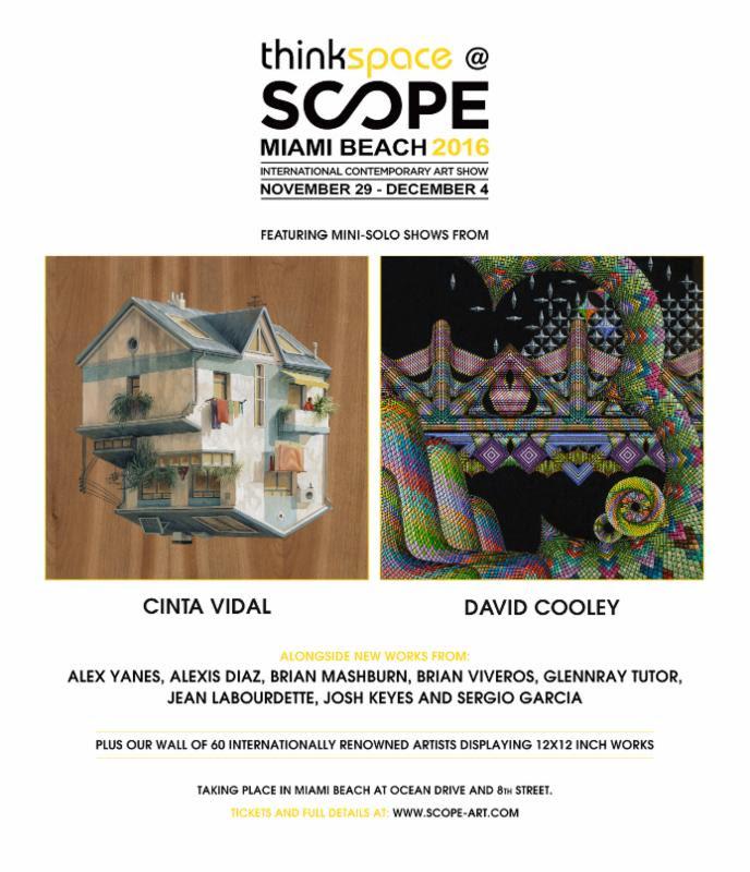 scope-ad