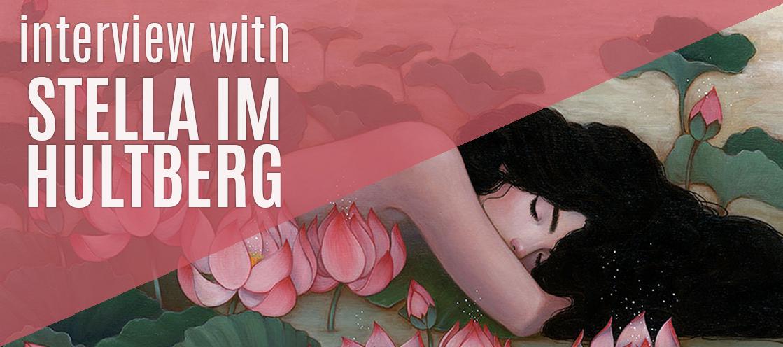 stella-im-hultberg-interview-banner